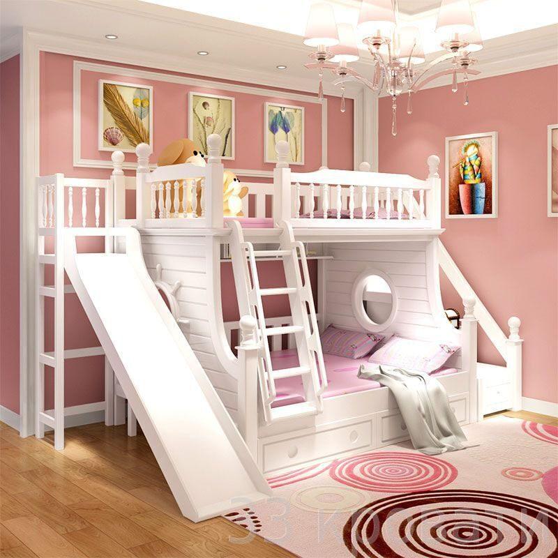 Купить детскую кровать в спб недорого с матрасом детские наматрасники, бязь иваново