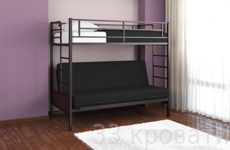 Выкатной диван с ящиком  купить в интернет магазине Atmyhome