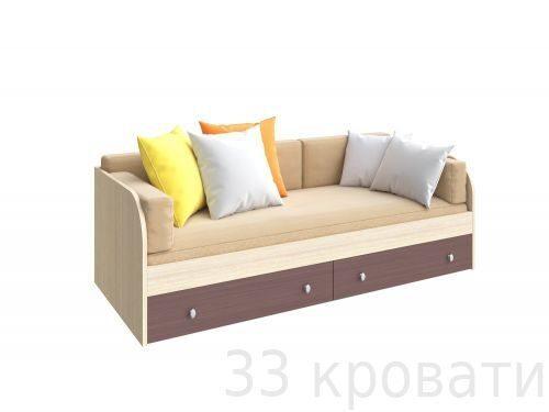 Кровати матрасы спб